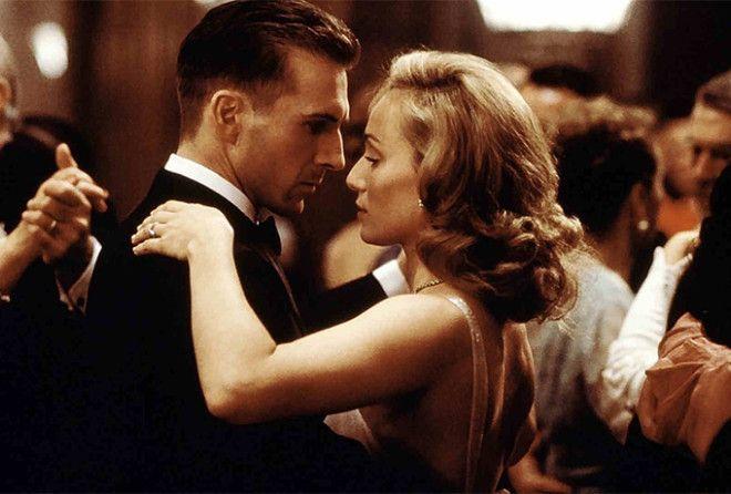 10 великих фильмов о любви, которые растопят ваше сердце (11 фото)
