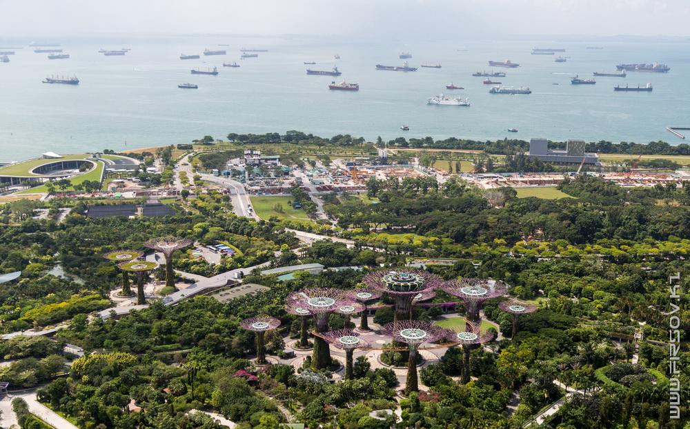 Singapore (67).jpg