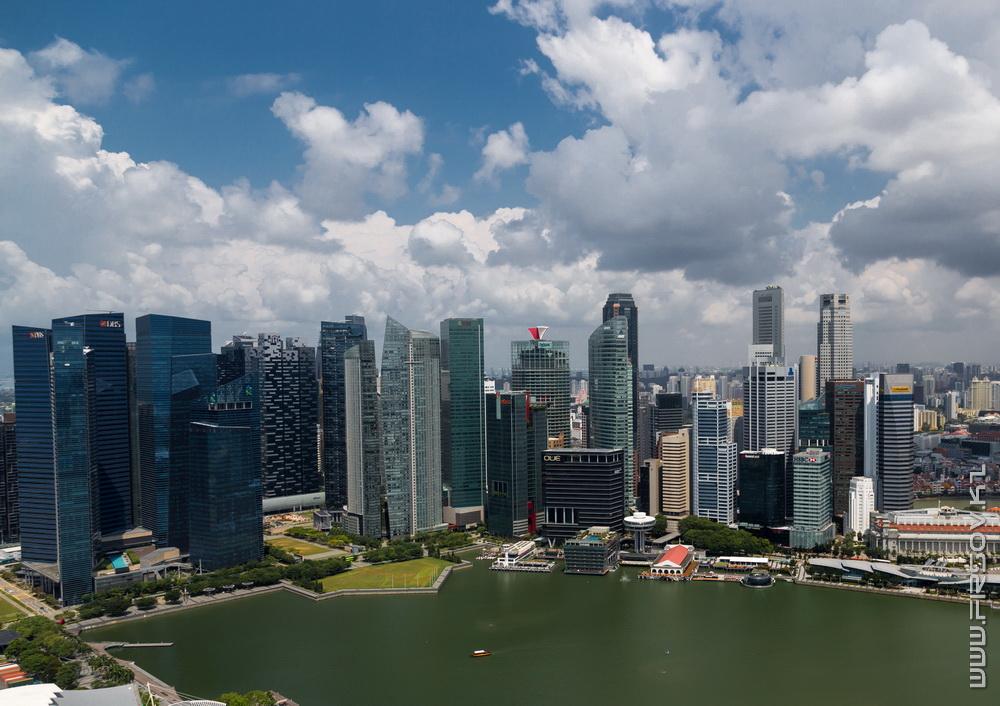 Singapore (76).jpg