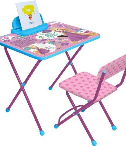 мебель c персонажами Disney