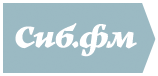 V-logo-sib_fm