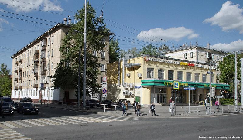 54. Сущёвский Вал 53. 22.05.17.01..jpg