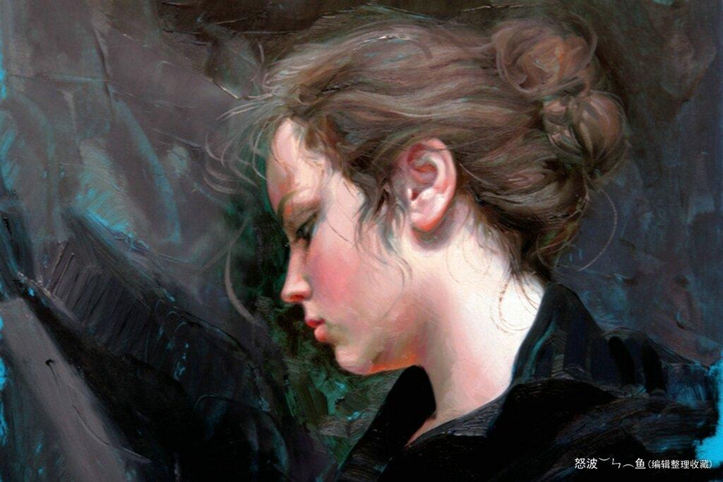 Young-Girl-2.jpg