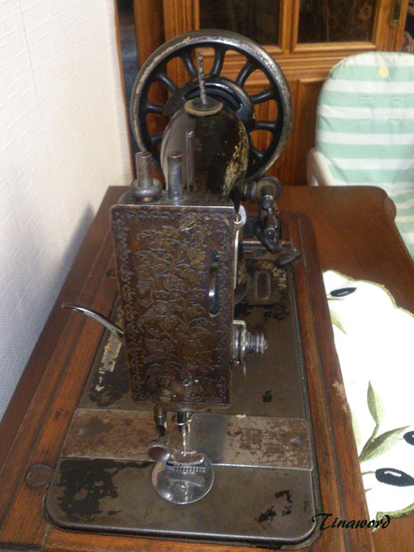 машинка-8.jpg