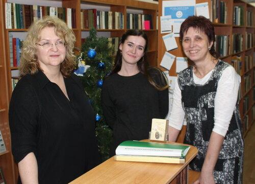 Золотой фонд московской культуры