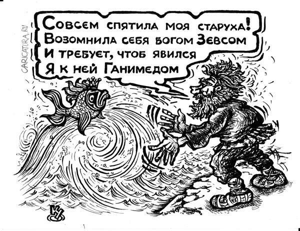 https://img-fotki.yandex.ru/get/872132/48896407.51/0_1474b1_a38c0b09_XL.jpg
