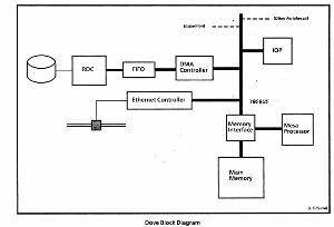 Техническая документация, описания, схемы, разное. Ч 3. - Страница 3 0_14c4b9_1b42cccf_orig