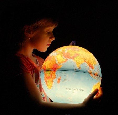глобус с подсветкой.jpg