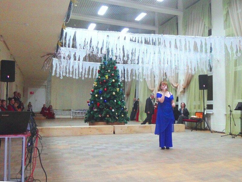 На концерте Камерного хора... 20 декабря 2017. Приморско-Ахтарск (15).JPG