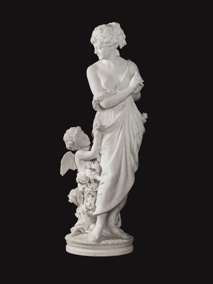 ITALIAN VENUS AND CUPID.jpg
