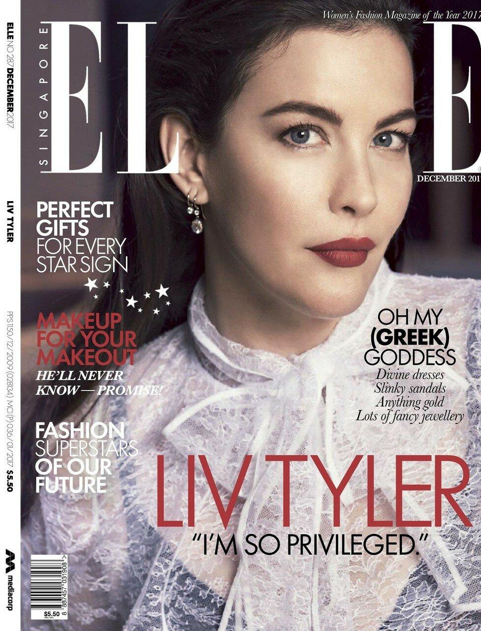 liv-tyler-in-elle-magazine-singapore-december-2017-issue-5.jpg