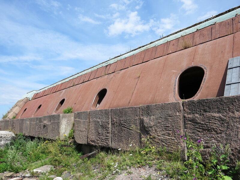 форт Константин, бат Шведе _120 (2017г).JPG
