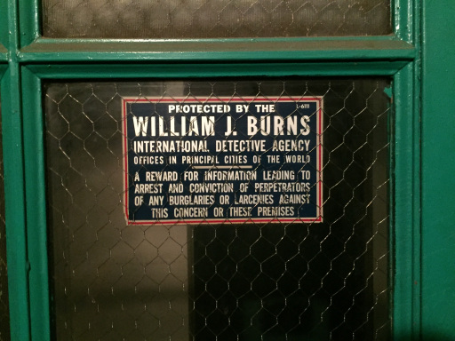 william-burns-detective-agnecy-frankford.jpg