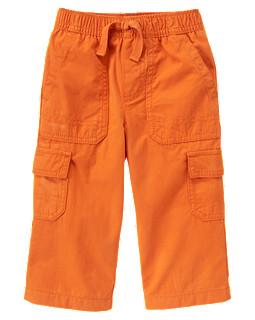 bottom pants 3t 03.jpg