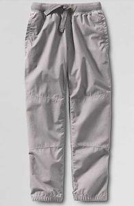 bottom pants 3t 08.jpg