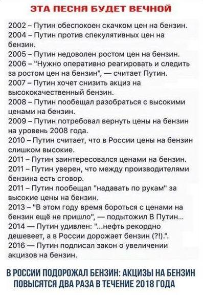 img-fotki.yandex.ru/get/872977/127088730.1b/0_1555ff_1a54f4b5_orig.JPG