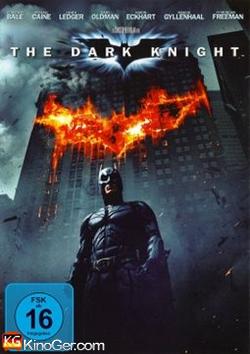 batman the dark knight stream deutsch