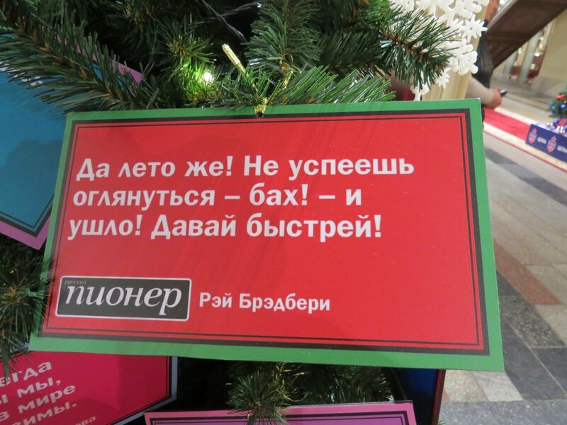 https://img-fotki.yandex.ru/get/872977/140132613.674/0_23b111_56be39d3_XL.jpg