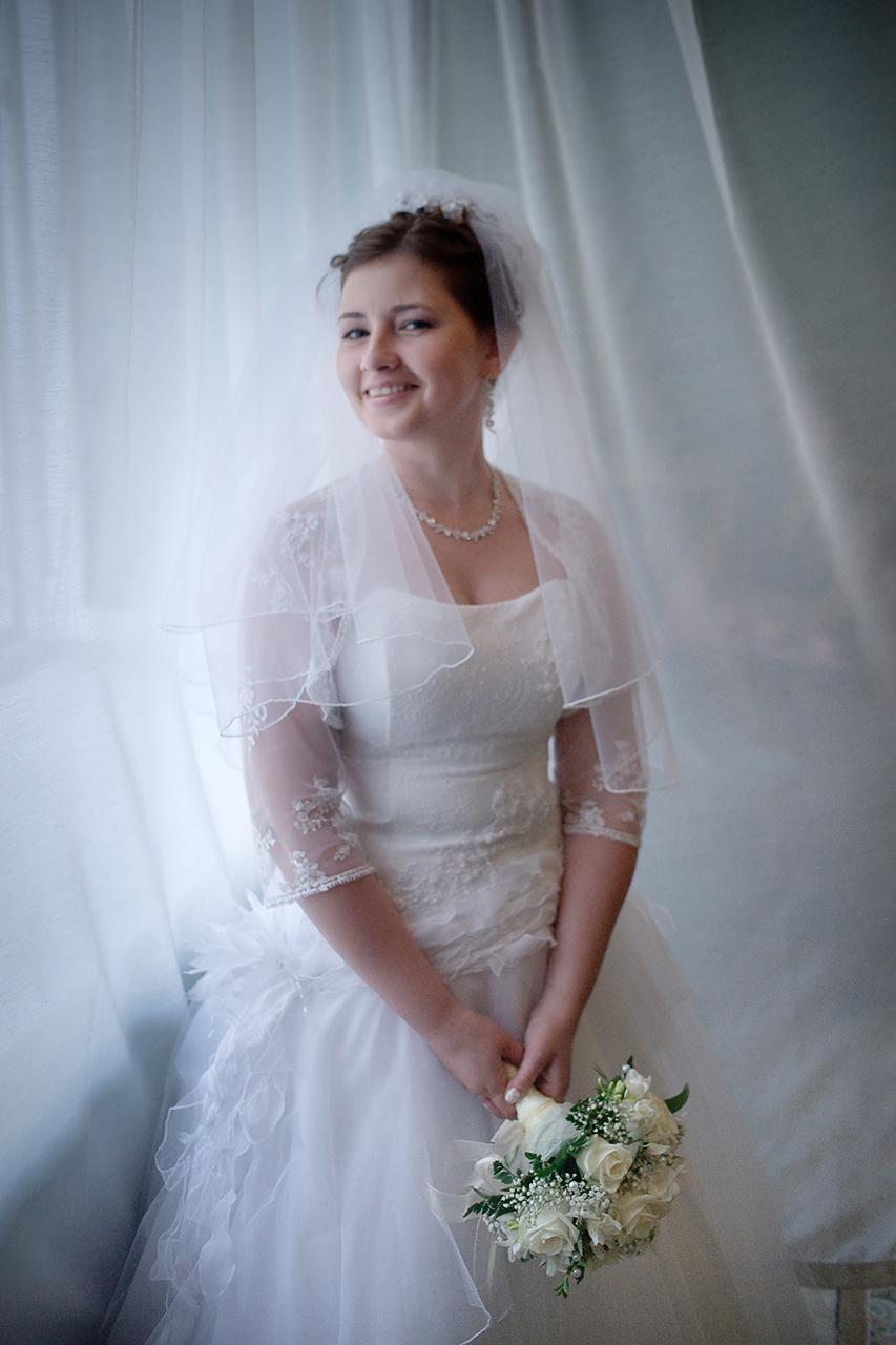 Свадьба фото