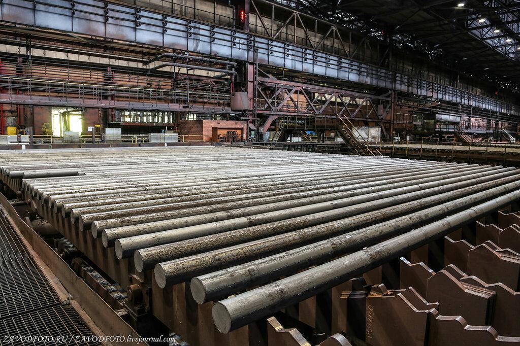 Оскольский электрометаллургический комбинат (ОЭМК) проката, металл, продукции, заготовку, заготовки, производство, другие, железа, России, стали, обработка, получать, прямого, технология, предприятие, восстановления, прокат, всегда, здесь, именно