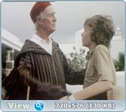 http//img-fotki.yandex.ru/get/872977/170664692.17f/0_1a0278_bf205b6_orig.png