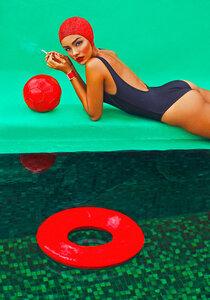 Elena Iv-skaya