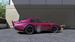 Grand Theft Auto V Screenshot 2017.10.17 - 20.26.30.32.png