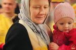 Блгв. кн. Александра Невского в Богородичном 05.01__18.jpg