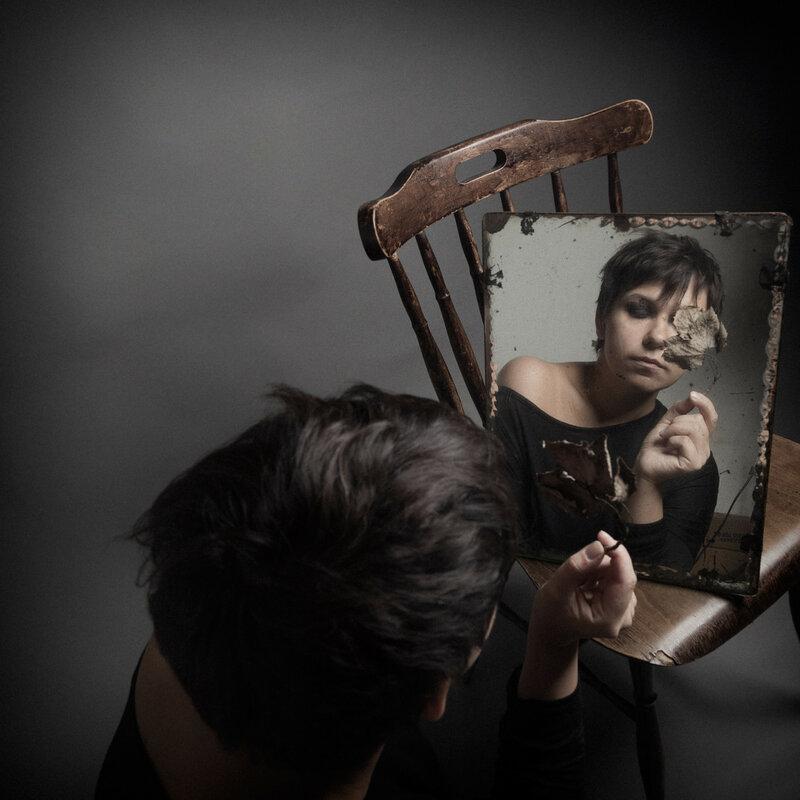 mirror56.jpg