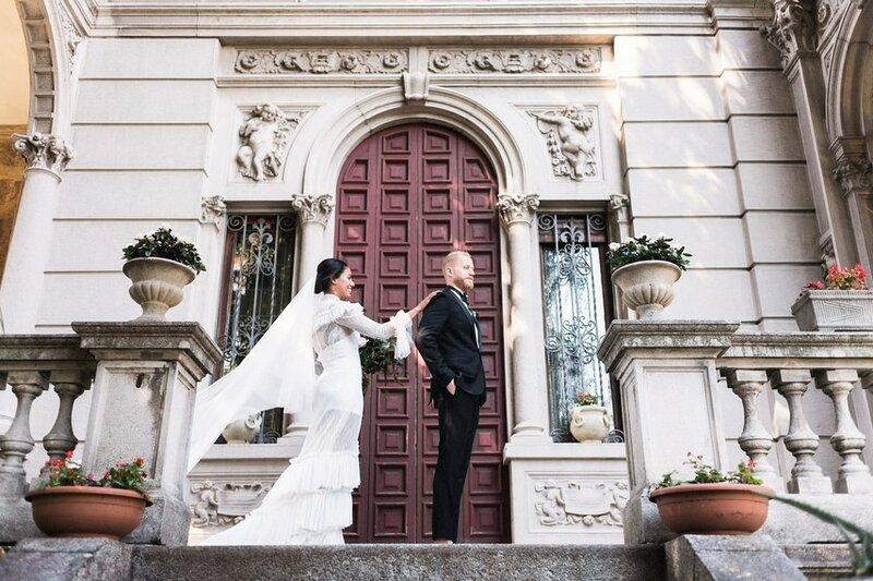 0 17b895 7169a8ec XL - Как подготовиться к свадьбе и укрепить свои отношения