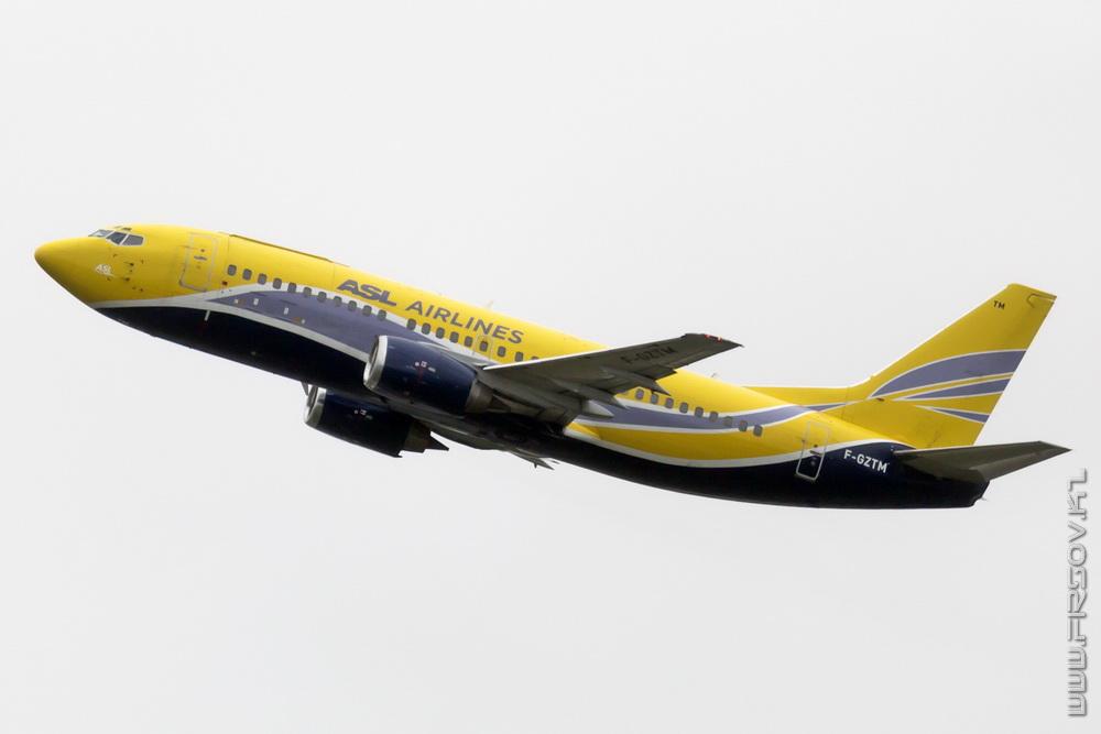 B-737_F-GZTM_ASL_Airlines_France_2_TLS_resize.jpg