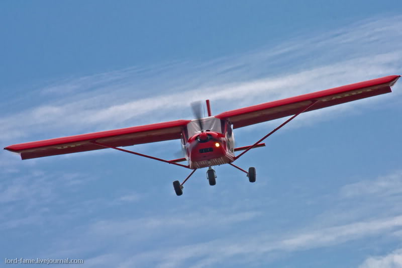 Aeroprakt_226.JPG