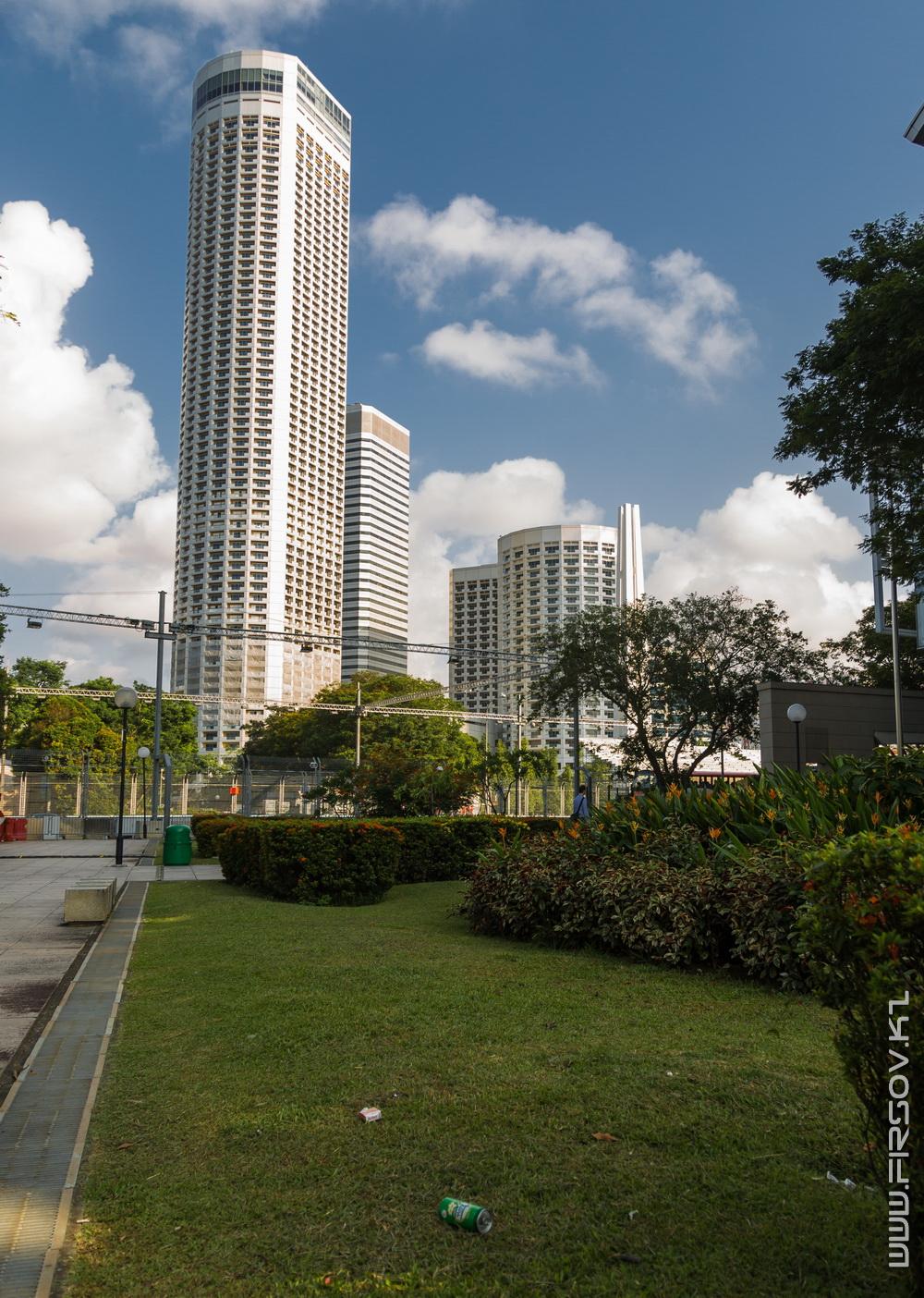 Singapore (17).jpg