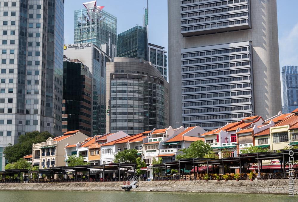 Singapore (48).jpg