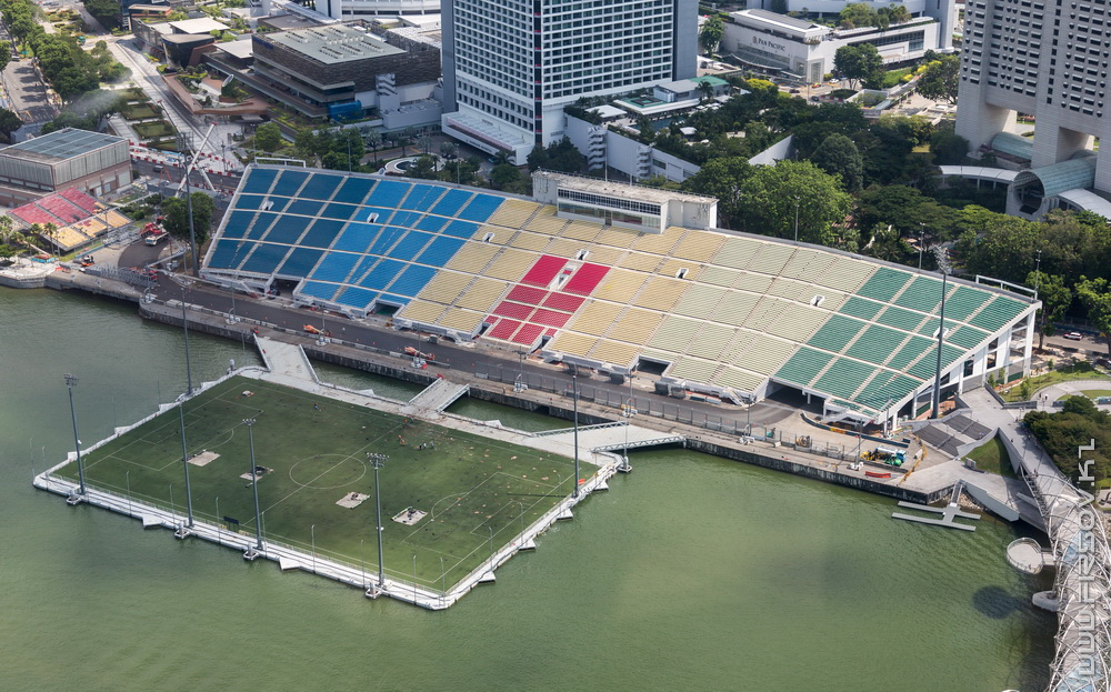 Singapore (70).jpg