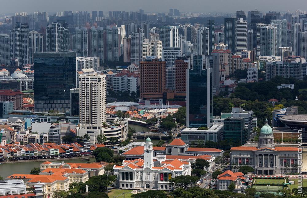 Singapore (79).jpg