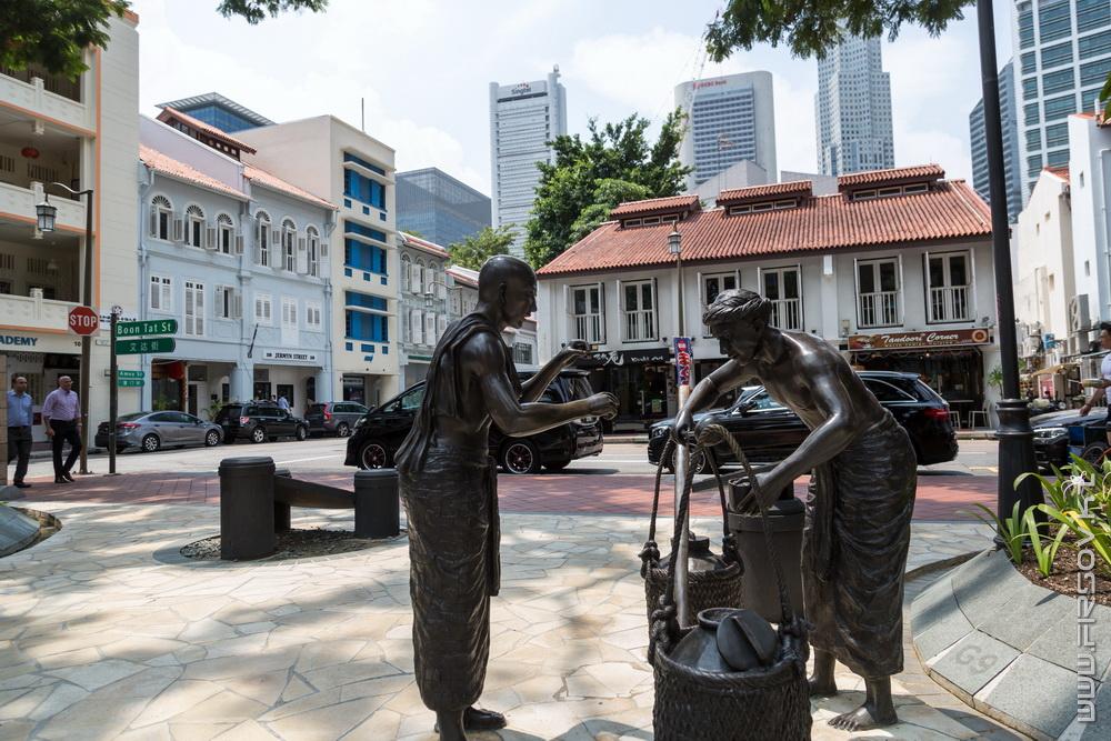 Singapore (126).jpg