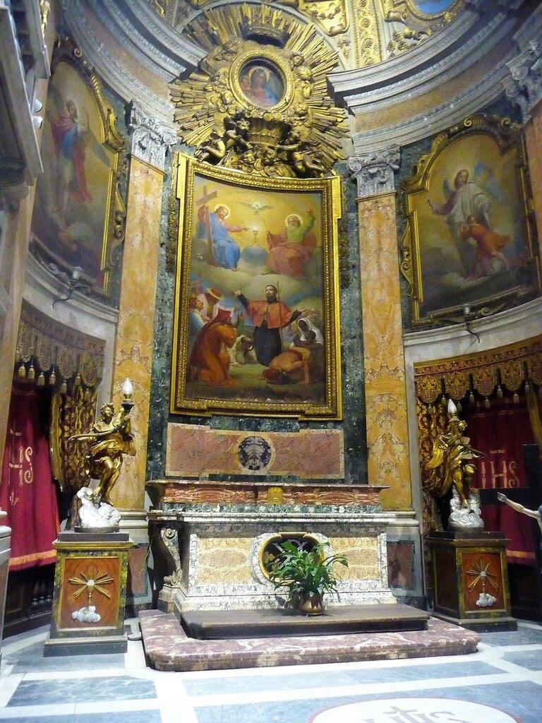 Oratorio del Caravita (5).JPG