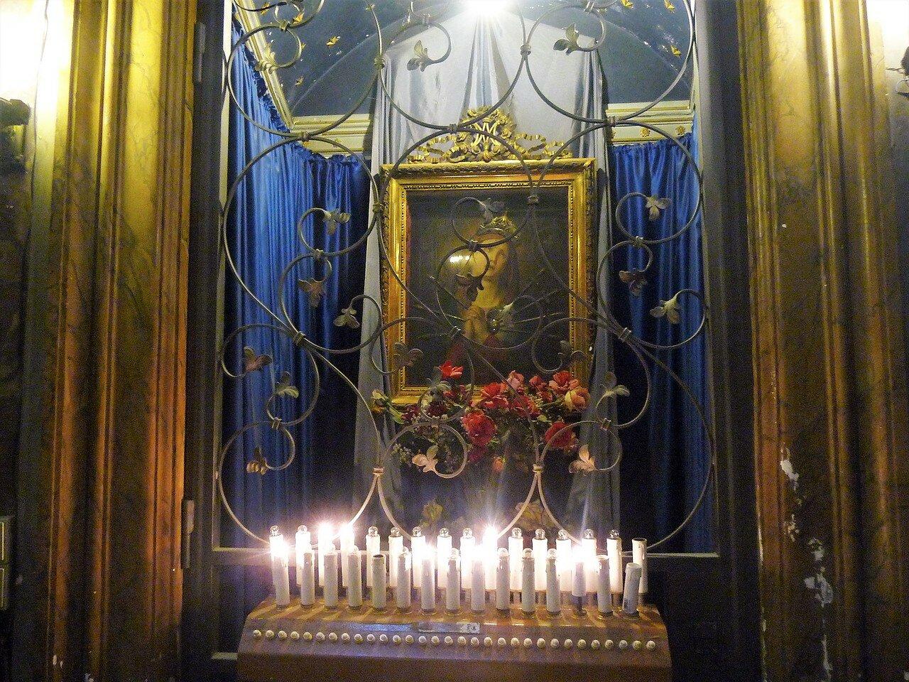 Chiesa dei Santi Angeli Custodi (2).JPG