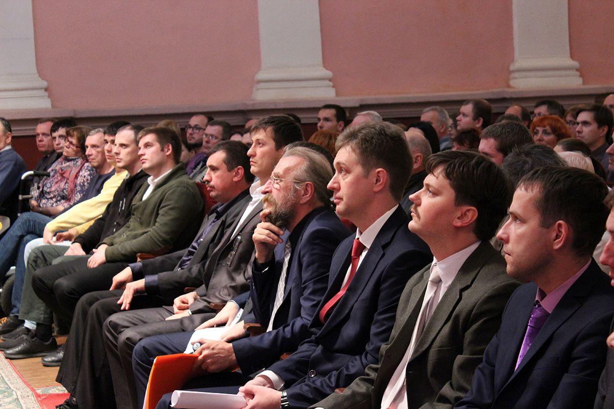 20171021_19-06-Конференция по истории завершилась в Брянске-pic1