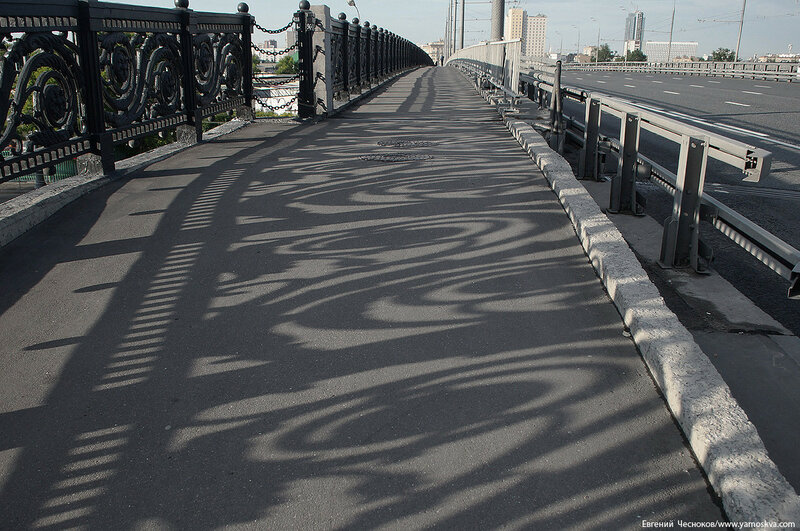 23. Крестовский мост. 04.07.17.01...jpg