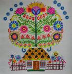 Дерево_життя