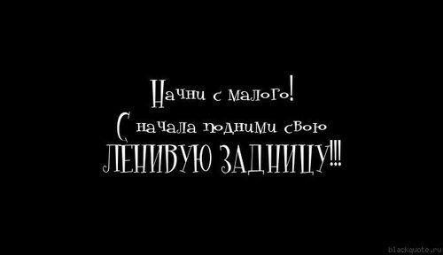 0_163462_253dfd70_L