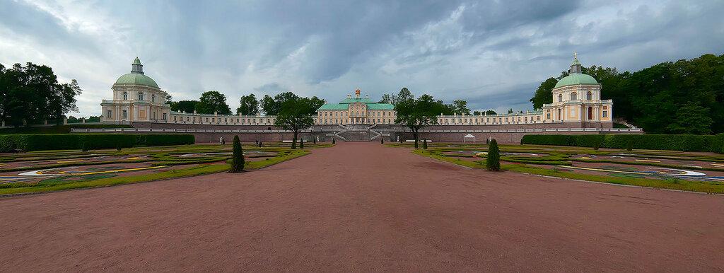 Дворец после реставрации.jpg