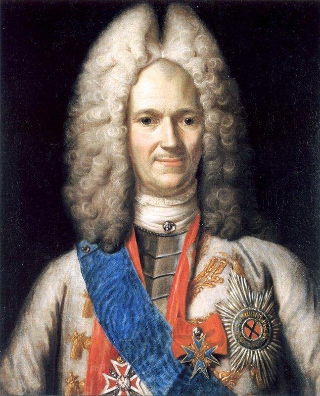 Портрет А. Д. Меншикова. 1716—1720 гг.,.jpg