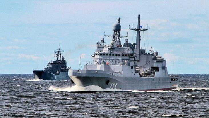 LST_Project_11711_Ivan_Gren_Russia.jpg