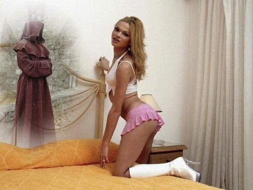 prostitutki-v-pridnestrove