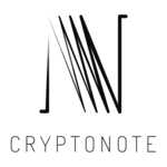 Bytecoin (BCN). Криптовалюта Байткоин. 0_14dc09_11bfb544_S