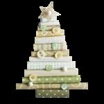 Truffles Christmas (Jofia designs) (15).png