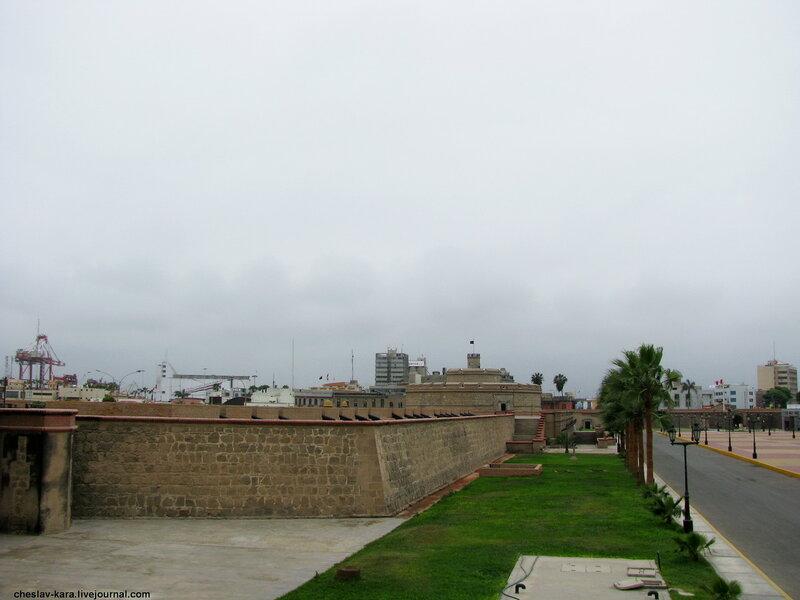 Перу - 4 (Лима) - 359.jpg